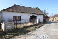 Rodinný dům na prodej, Batelov