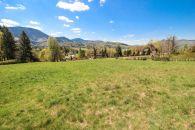 Pozemek pro bydlení na prodej, Ostravice