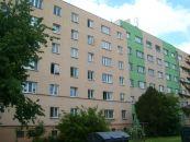 Byt 2+1 na predaj, Přerov / Přerov I-Město, ulica Fügnerova