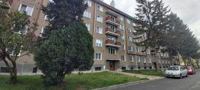 Byt 4+1 na prodej, Přerov / Přerov I-Město, ulice Želatovská