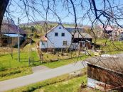 Rodinný dům na prodej, Hradec-Nová Ves