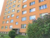 Byt 3+1 na prodej, Ostrava / Zábřeh