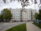 Byt 4+1 na prodej, Havlíčkův Brod / Jihlavská