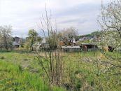 Stavební pozemek na prodej, Břidličná