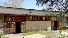 Komerční nemovitost na prodej, Český Těšín