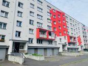Byt 2+1 k pronájmu, Frýdek-Místek / Místek, ulice Marie Majerové