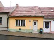 Rodinný dům na prodej, Brno / Tuřany