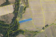 Zemědělský pozemek na prodej, Horní Nětčice