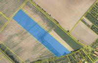 Zemědělský pozemek na prodej, Dolní Nětčice