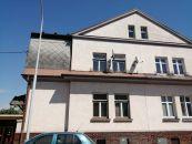 Byt 3+1 na prodej, Krnov / Pod Cvilínem, ulice Fűgnerova