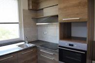 Byt 2+1 na prodej, Olomouc / Klášterní Hradisko, ulice Černá cesta