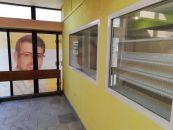 Komerční nemovitost k pronájmu, Karviná / Fryštát
