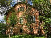 Komerční nemovitost na prodej, Orlová / Město