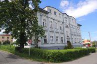 Byt 2+kk k pronájmu, Ostrava / Michálkovice, ulice Čihalíkova