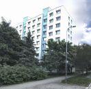 Byt 1+1 na prodej, České Budějovice / České Budějovice 2, ulice Větrná