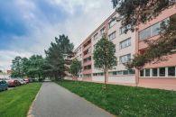 Byt 4+1 na prodej, Pardubice / Polabiny, ulice Nová