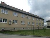 Byt 2+1 na prodej, Břeclav / Poštorná, ulice B. Šmerala