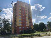 Byt 2+1 k pronájmu, Pardubice / Zelené Předměstí, ulice S. K. Neumanna