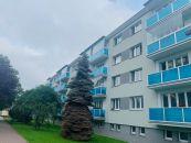 Byt 3+1 k pronájmu, Frýdlant nad Ostravicí / Frýdlant, ulice Hlavní