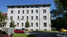 Nájemní dům na prodej, Ostrava / Moravská Ostrava