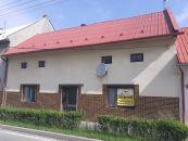 Rodinný dům na prodej, Lipová