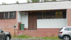 Komerční nemovitost k pronájmu, Ostrava / Zábřeh