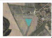 Pozemek pro komerci na prodej, Kožušany-Tážaly / Kožušany