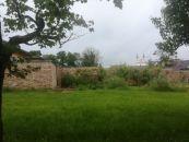 Stavební pozemek na prodej, Drnholec