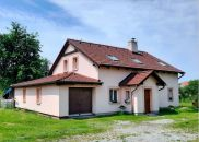 Rodinný dům na prodej, Dolní Lutyně