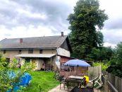 Rodinný dům na prodej, Vítkov / Lhotka