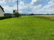 Zemědělský pozemek na prodej, Opava / Komárov