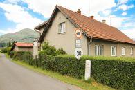 Rodinný dům na prodej, Čeladná