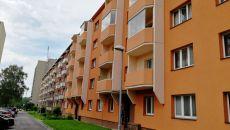 Byt 3+1 na prodej, Třinec / Lyžbice, ulice Krátká
