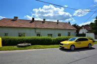 Rodinný dům na prodej, Moravec