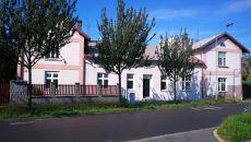 Byt 2+1 na prodej, Olomouc / Hejčín, ulice Horní hejčínská