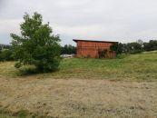Pozemek pro komerci na prodej, Třinec / Staré Město