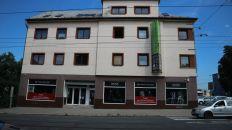 Komerční nemovitost k pronájmu, Ostrava / Hulváky