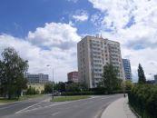 Byt 4+kk na prodej, Mladá Boleslav / Mladá Boleslav III, ulice Zalužanská