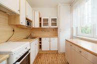 Byt 3+1 na prodej, Ostrava / Zábřeh, ulice Výškovická