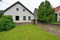 Rodinný dům na prodej, Milasín