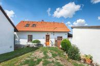 Rodinný dům na prodej, Ronov nad Doubravou