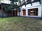 Rodinný dům k pronájmu, Kunčice pod Ondřejníkem