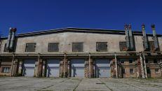 Komerční nemovitost k pronájmu, Studénka / Butovice