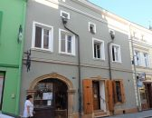 Rodinný dům na prodej, Litovel