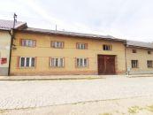 Rodinný dům na prodej, Morkovice-Slížany / Slížany
