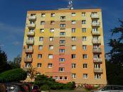 Byt 2+1 na prodej, Svitavy / Předměstí, ulice Bohuslava Martinů