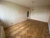 Byt 3+1 na prodej, Ostrava / Hrabůvka, ulice Oráčova
