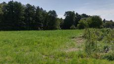 Stavební pozemek na prodej, Rychvald