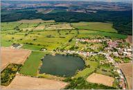 Zemědělský pozemek na prodej, Záříčí