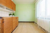 Byt 2+1 na prodej, Ostrava / Zábřeh, ulice Krasnoarmejců